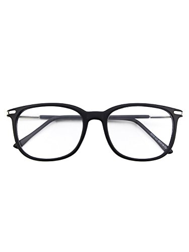 6d7757b54 An iconic frame that will have you looking fashionable in any situation. 2.  Designer Inspired Frame Design. 3. Glasses include a waterproof bag and ...