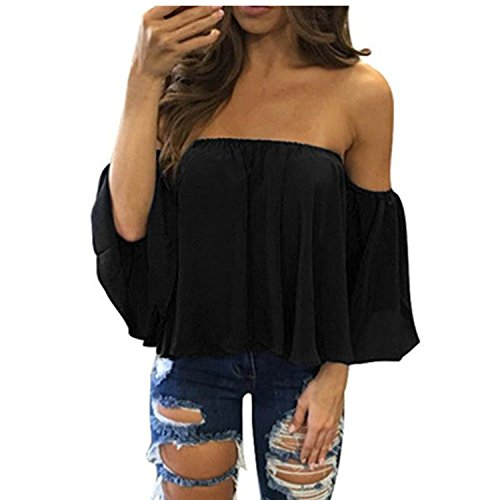 df52598c800 The crop tops size is Petite Size. Search