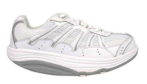 Skechers Women's Shape Ups XW Hyperactive Sneaker – Oremal
